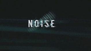 Noise thumb